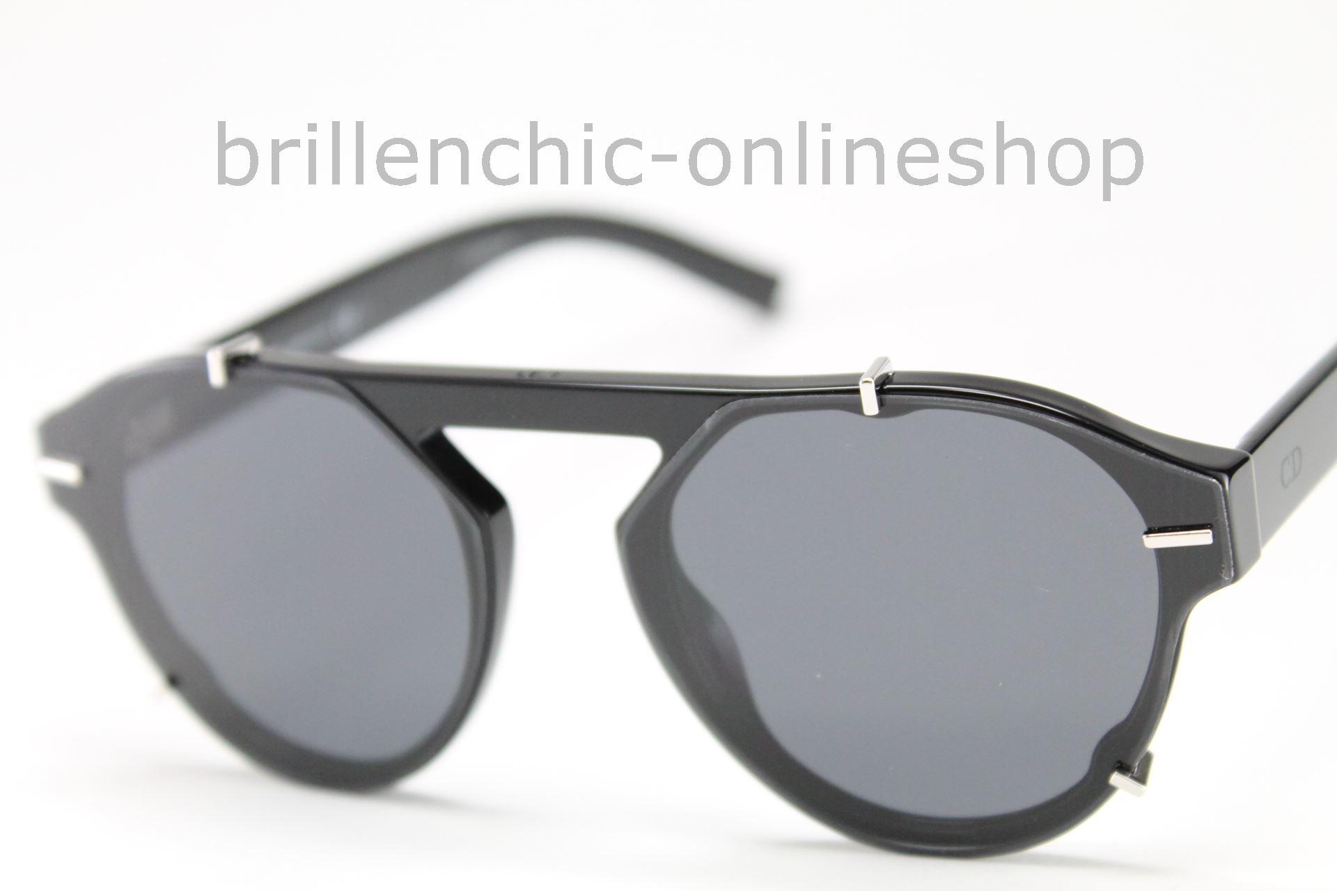 Brillenchic In Berlin Dior Homme Blacktie 254s 254 7704b27c04f