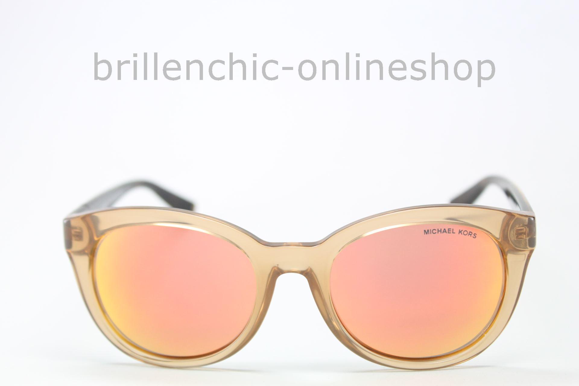 bfd2442cba66c Brillenchic-onlineshop in Berlin - MICHAEL KORS MK 6019 30516Q ...