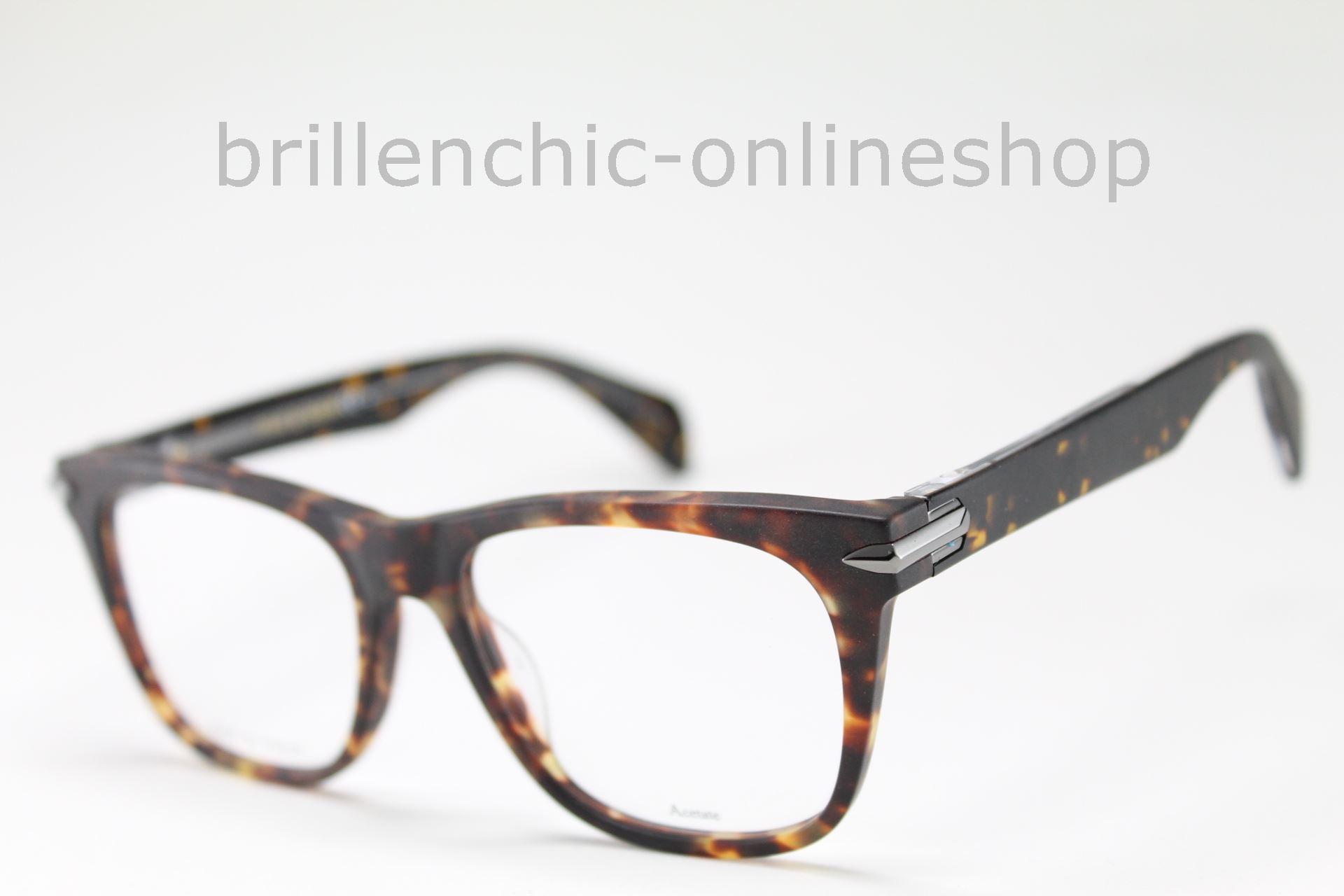 brillenchic onlineshop berlin ihr starker partner f r