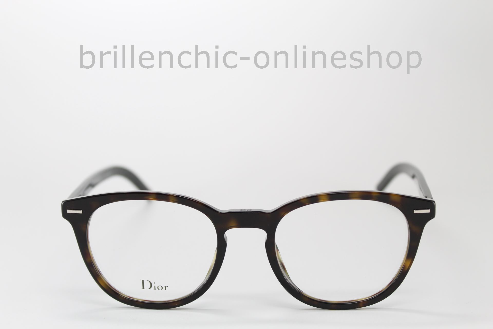 d0846bba5e Brillenchic-onlineshop in Berlin - DIOR HOMME BLACKTIE 238 086