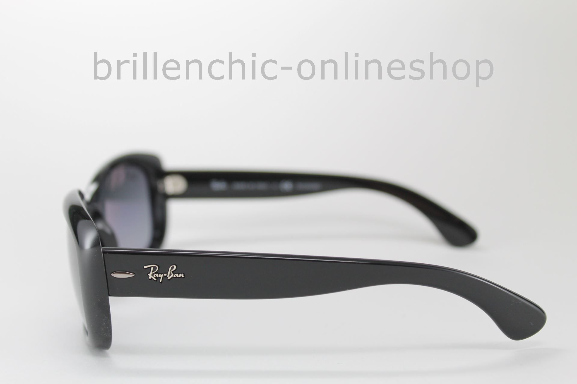 Brillenchic-onlineshop in Berlin - Ray Ban JACKIE OHH RB 4101 601 ... 5ef6cf1067f05