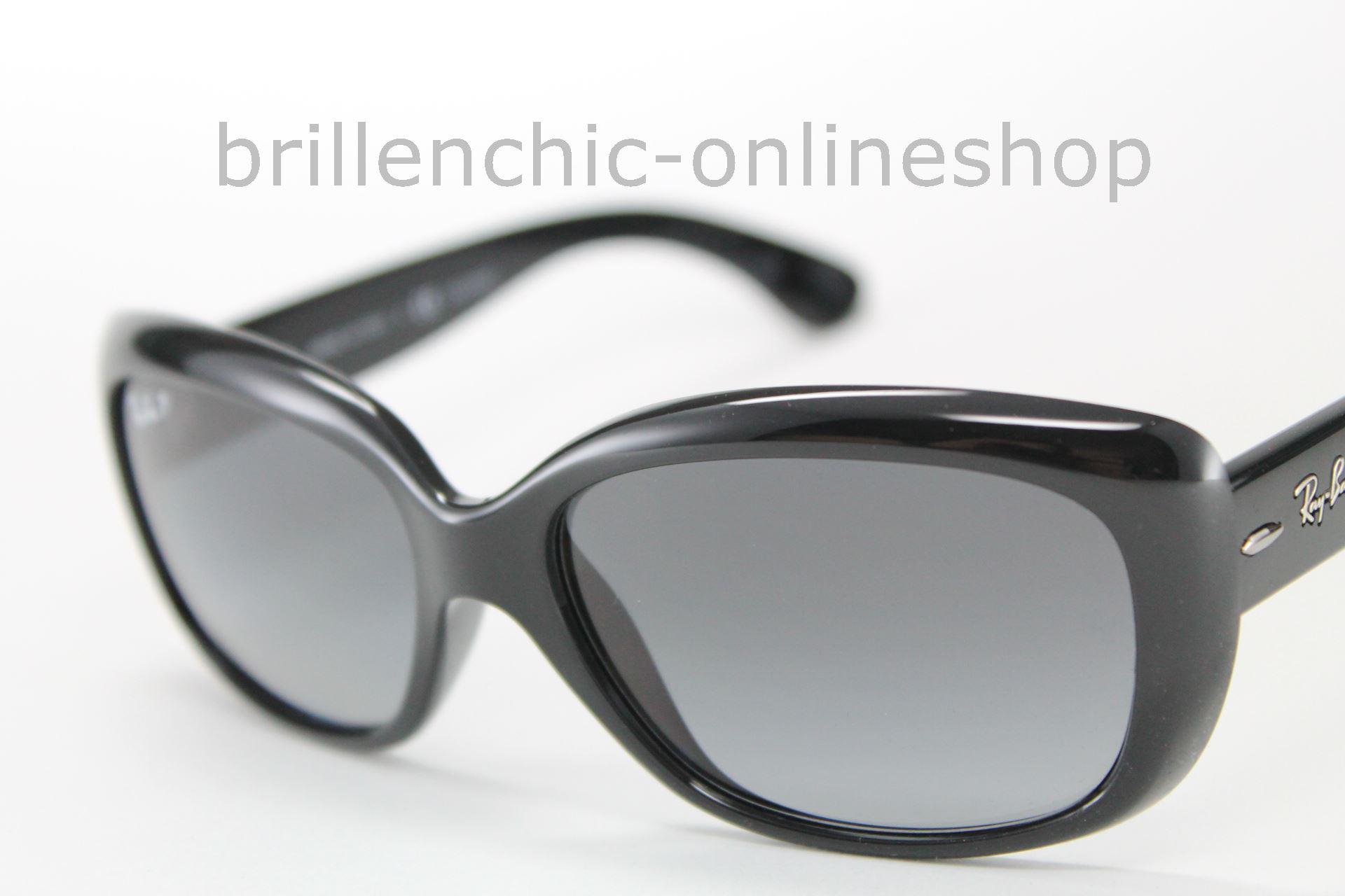 07202f38a8 Brillenchic - onlineshop Berlin Ihr starker Partner für exklusive ...