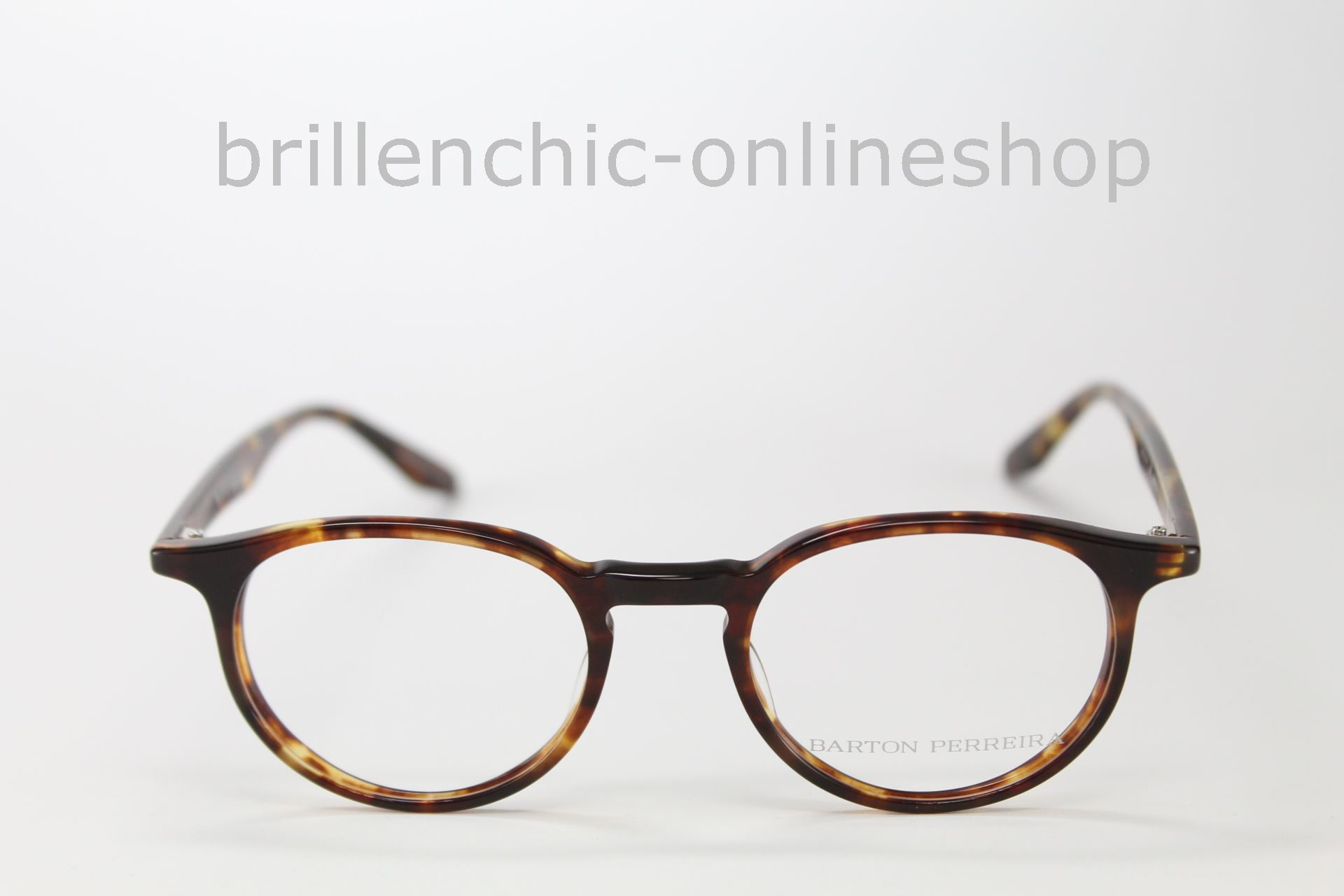 9108283caf8 Barton Perreira Wade designer eyeglasses at FramesEmporium. 110% price  match guarantee.Beloved by military officers and tastemakers alike