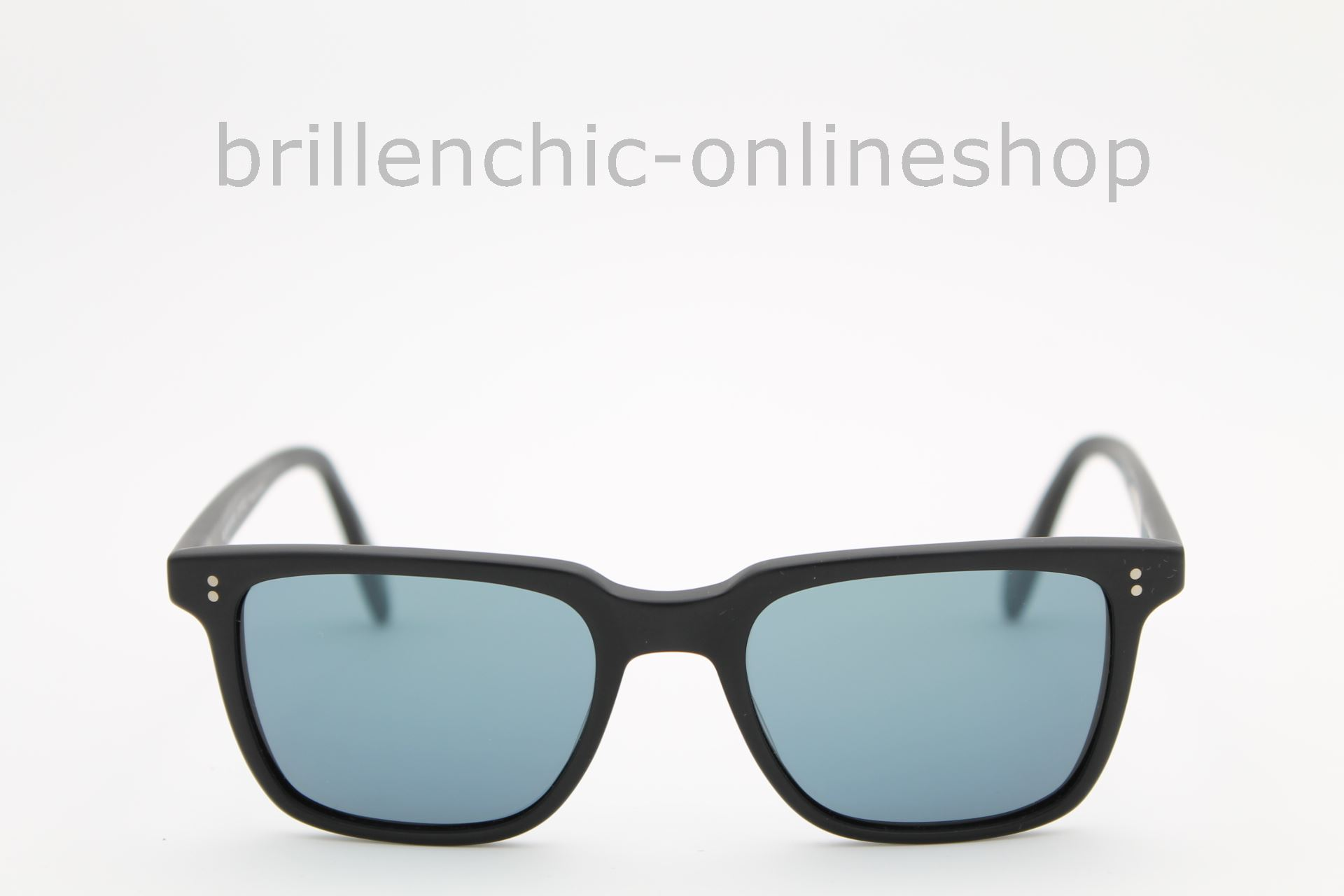 a6b51a96f2b Brillenchic-onlineshop in Berlin - OLIVER PEOPLES NDG - 1 SUN OV ...