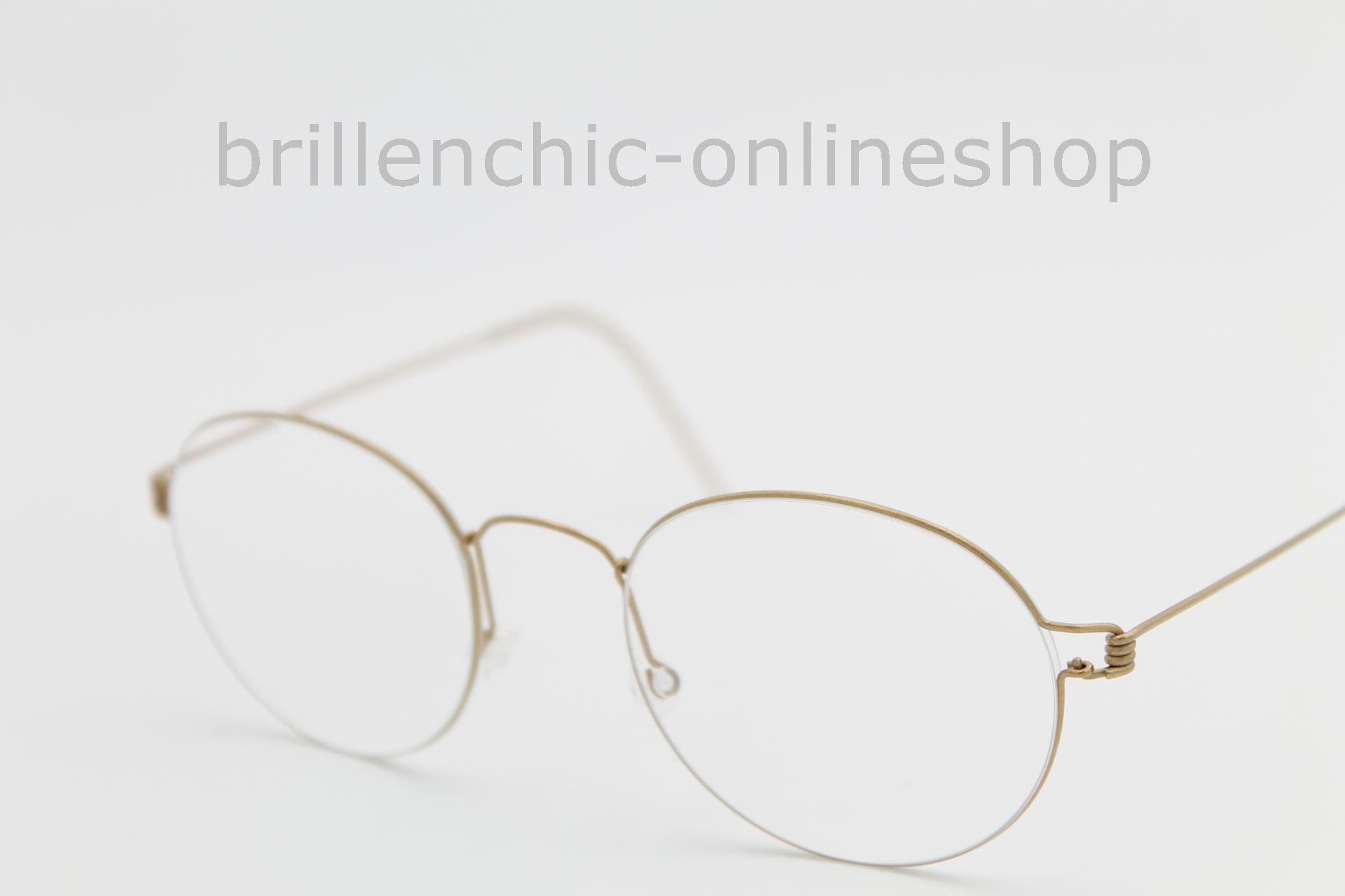 492e126b054 Brillenchic - onlineshop Berlin Ihr starker Partner für exklusive ...