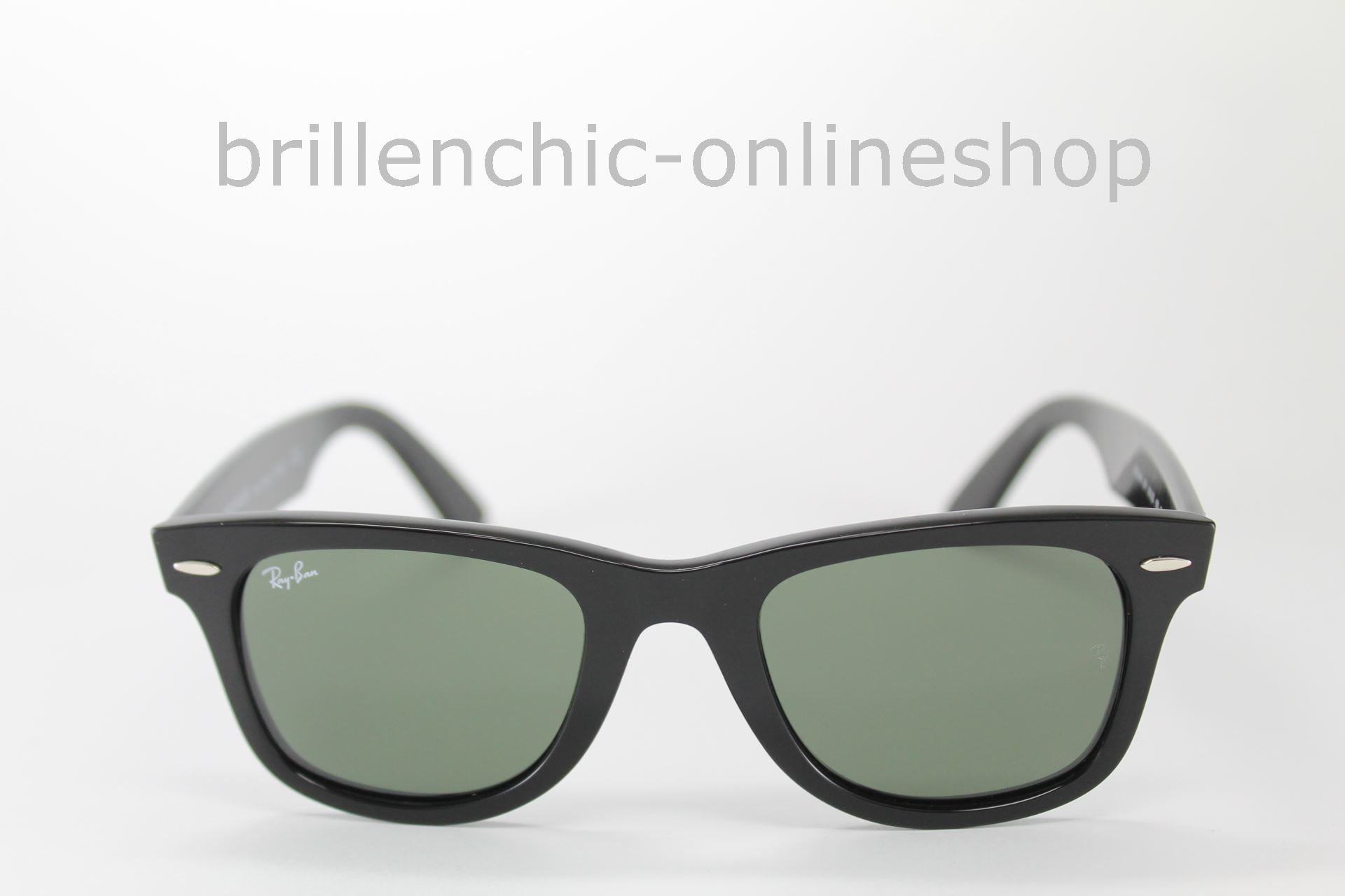 0fe5f0d4107b ... official store ray ban wayfarer rb 4340 601 7c91f eef66