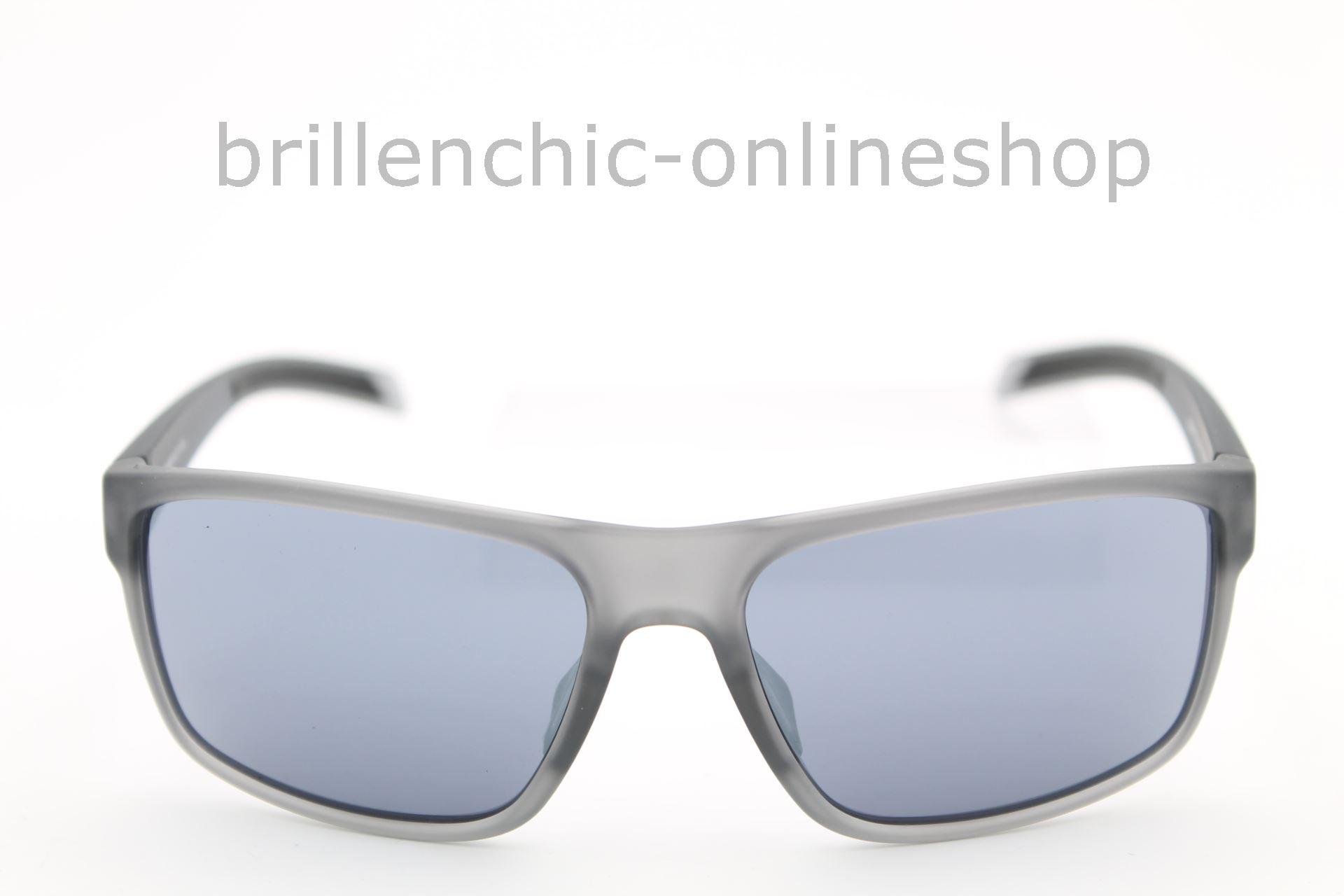 53b51cf7fc Brillenchic-onlineshop in Berlin - ADIDAS Whipstart a423 6152