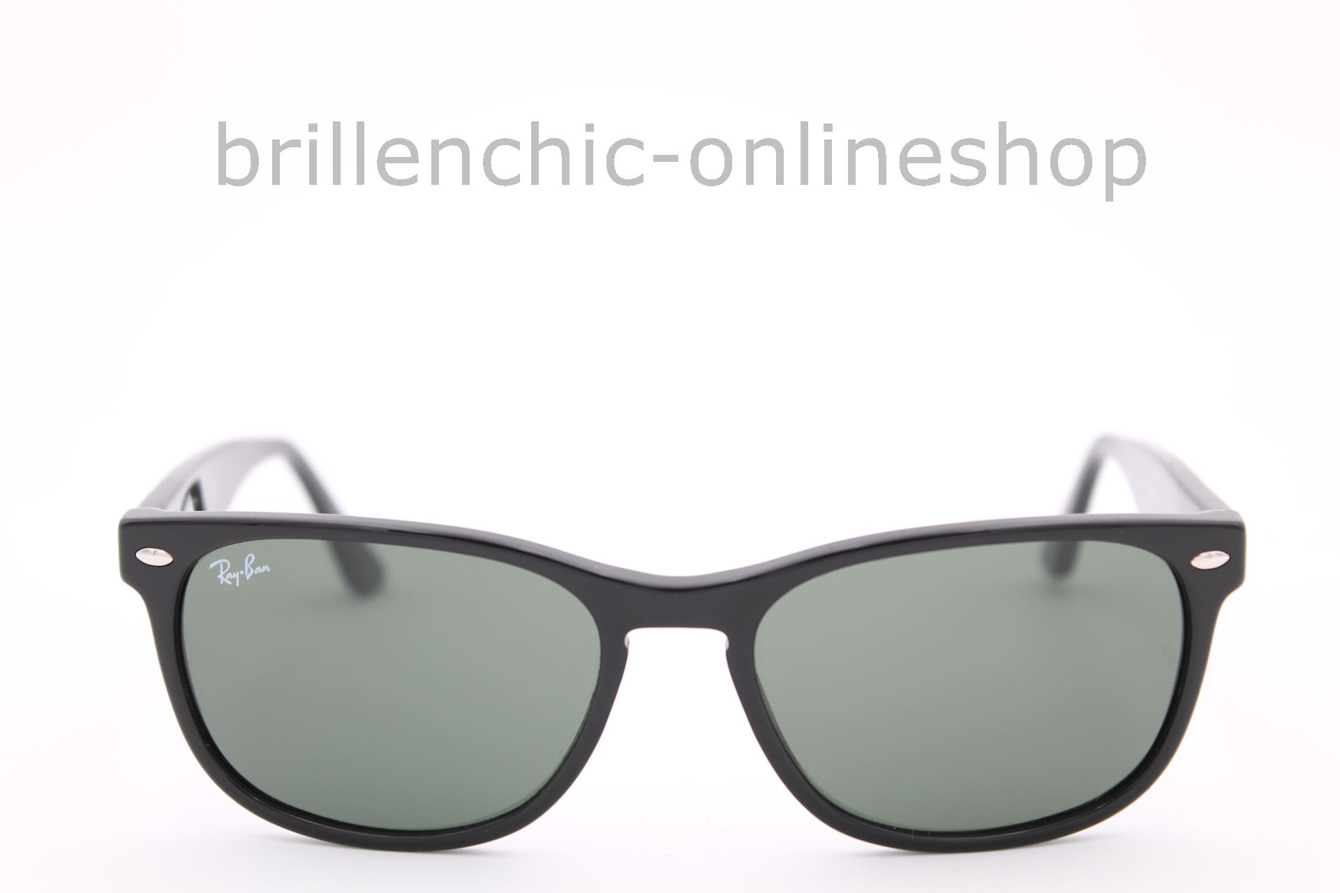 c457d2c0d52 Brillenchic-onlineshop in Berlin - Ray Ban RB 2184 901 31