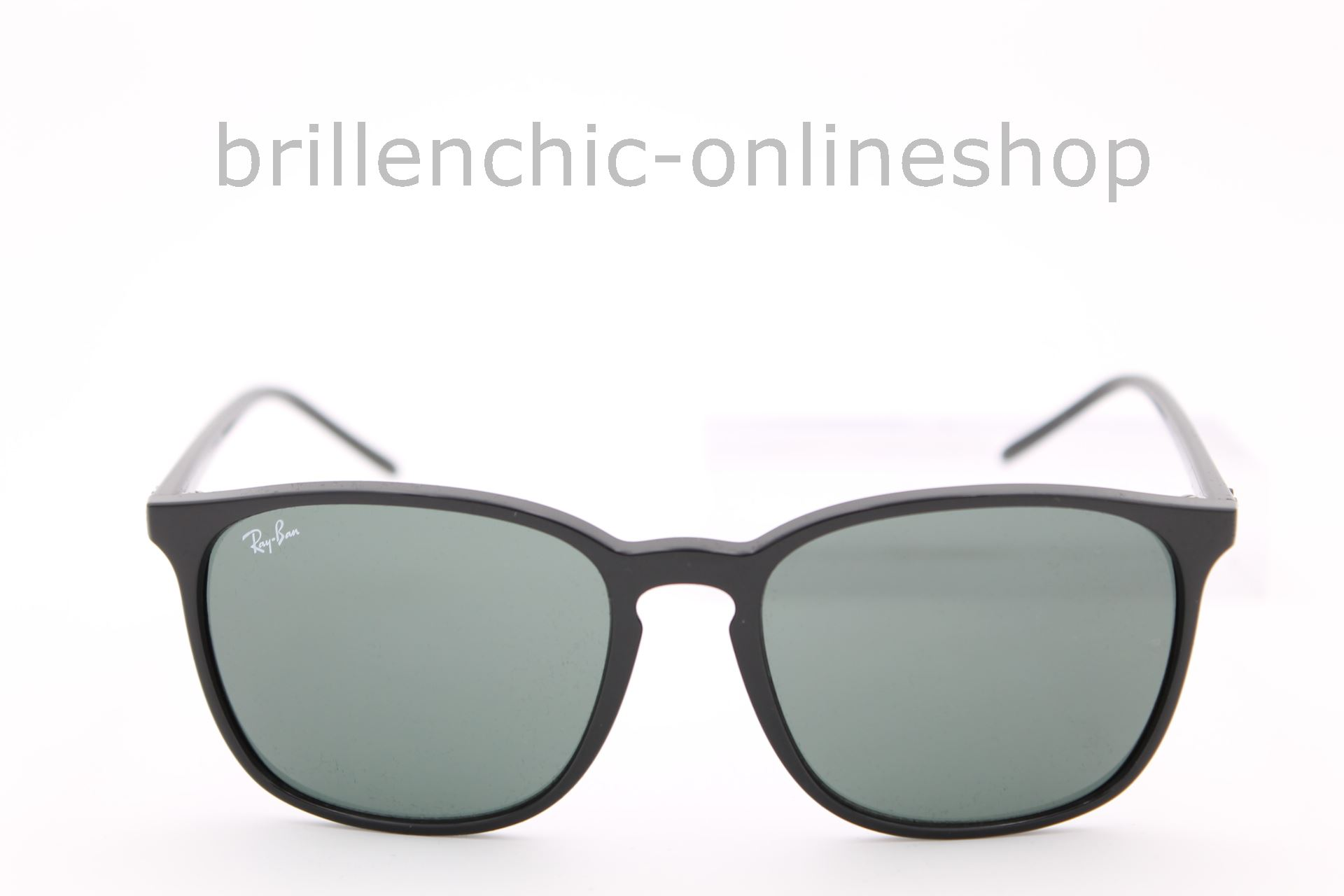 2f3121b35912f Brillenchic-onlineshop in Berlin - Ray Ban RB 4387 601 71