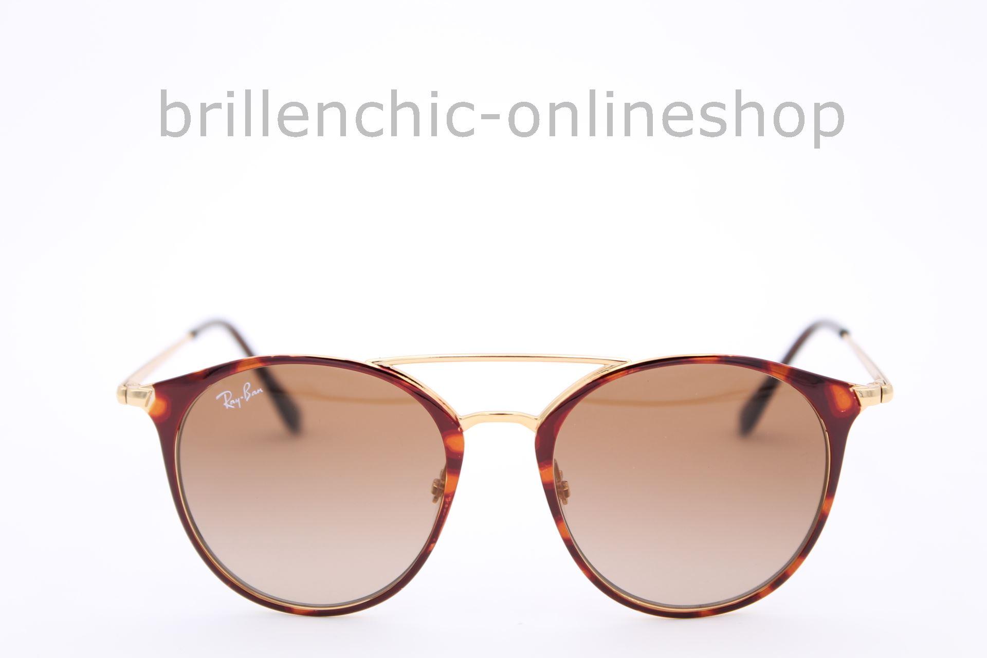 c757ddf37a0031 Brillenchic - onlineshop Berlin Ihr starker Partner für exklusive Brillen  online kaufen Ray Ban JUNIOR RJ 9545S 9545 270 13 exklusiv im Brillenchic-  ...