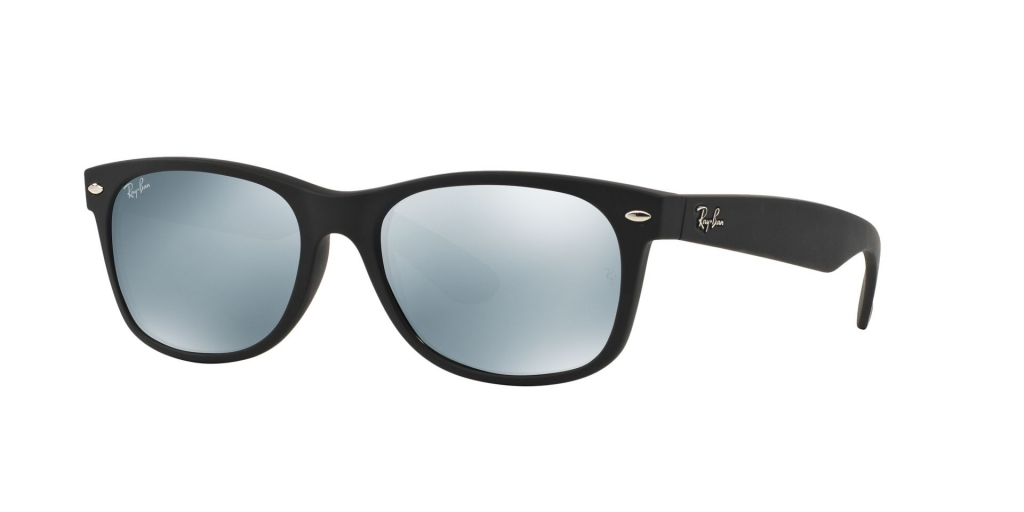 "Ray Ban NEW WAYFARER RB 2132 622/30 ""NEW"""