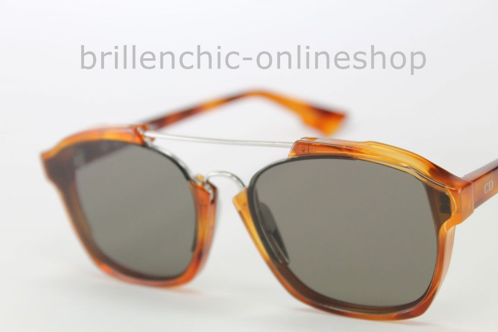 "DIOR ABSTRACT 0562M ""NEU"""