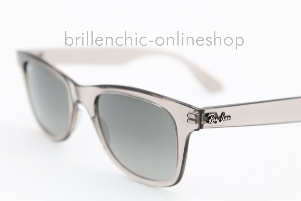 "Ray Ban RB 4640 644971 ""NEW"""