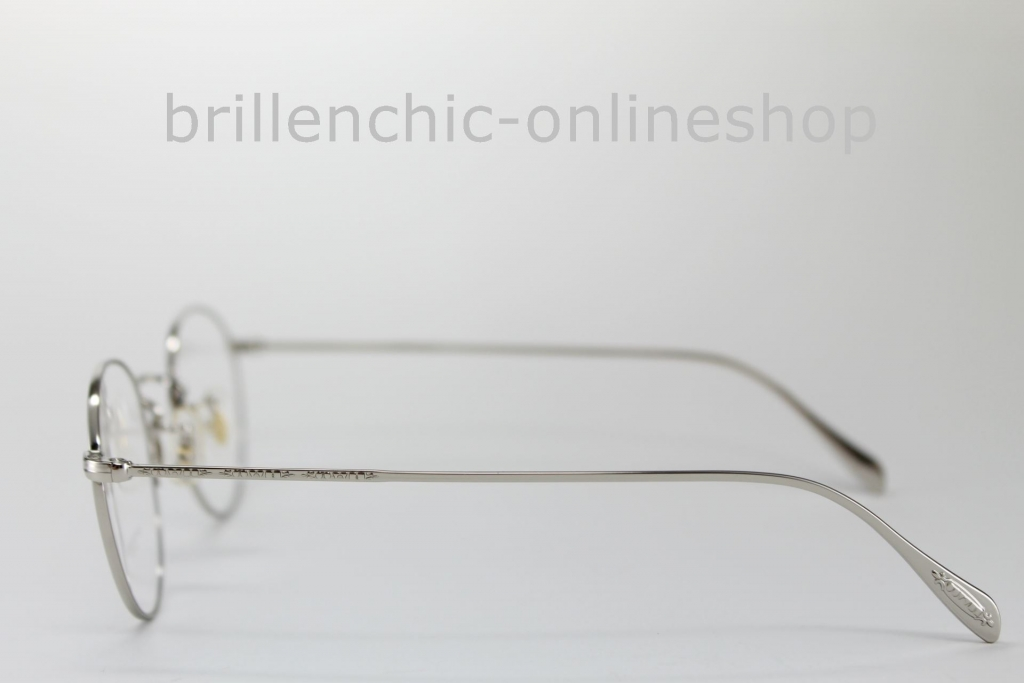 "OLIVER PEOPLES COLERIDGE OV 1186 5036 ""NEU"""