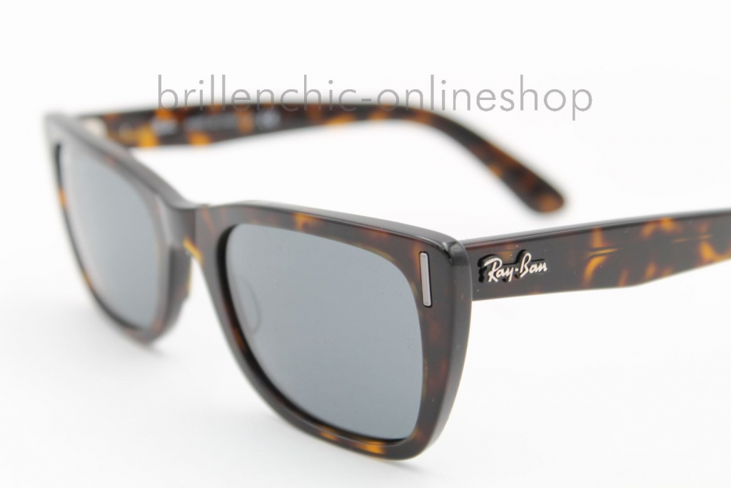 "Ray Ban CARIBBEAN RB 2248 902/R5 ""NEW"""