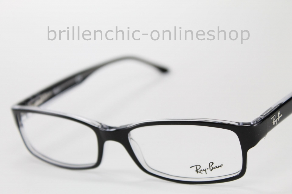 6514aa2e85 Brillenchic-onlineshop in Berlin - Ray Ban RB 5114 2034