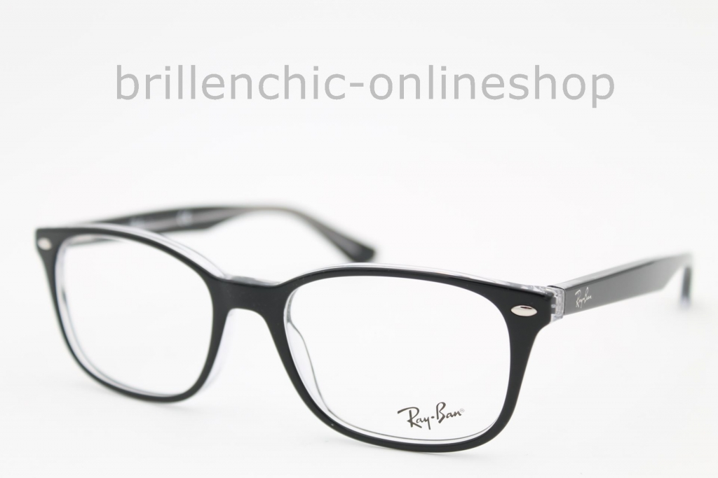 "Ray Ban RB 5375 2034 ""NEW"""