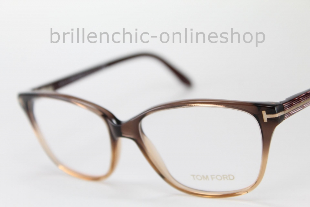 "TOM FORD TF 5293 050 ""NEU"""