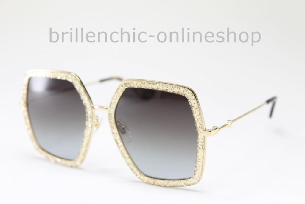 11d2212601c8e Brillenchic-onlineshop in Berlin - GUCCI GG 0106S 106 005