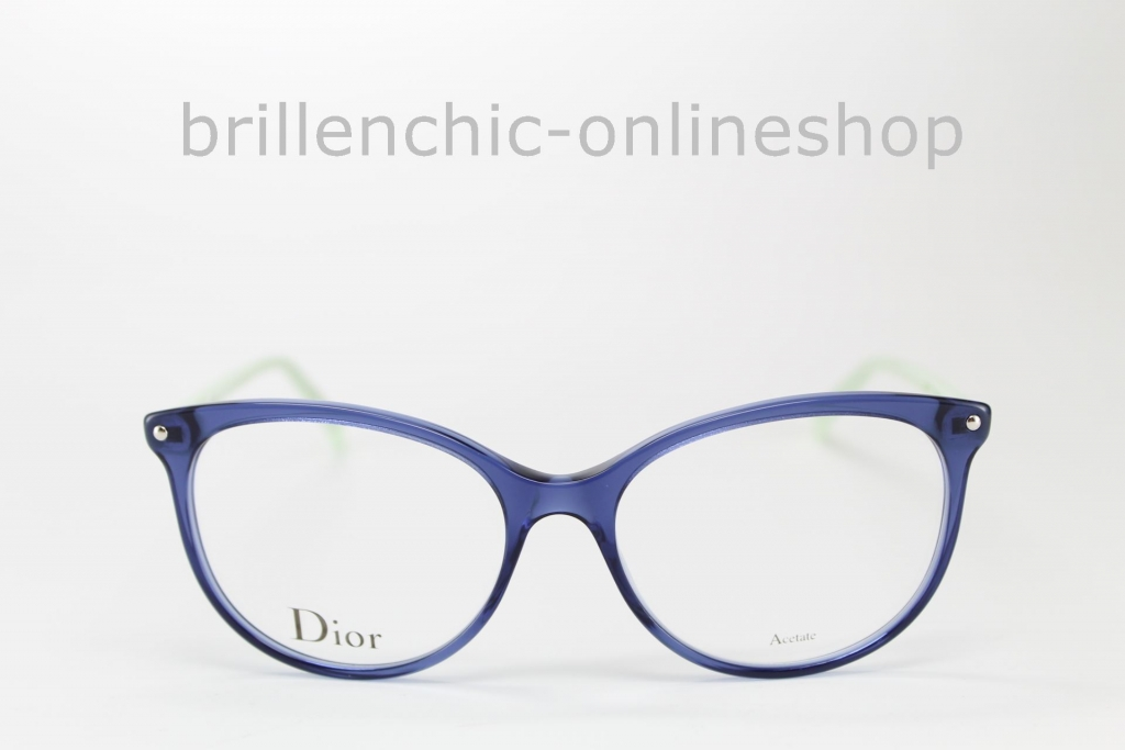 "DIOR CD 3284 6NJ ""NEU"""