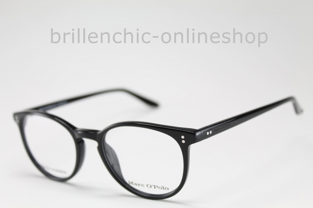 "MARC O'POLO 503090 10 ""NEU"""