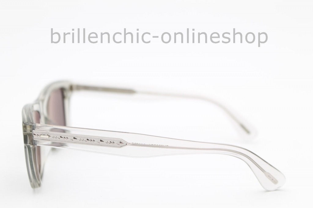 "OLIVER PEOPLES OLIVER SUN 5393SU 5393 1669 R5 ""NEW"""