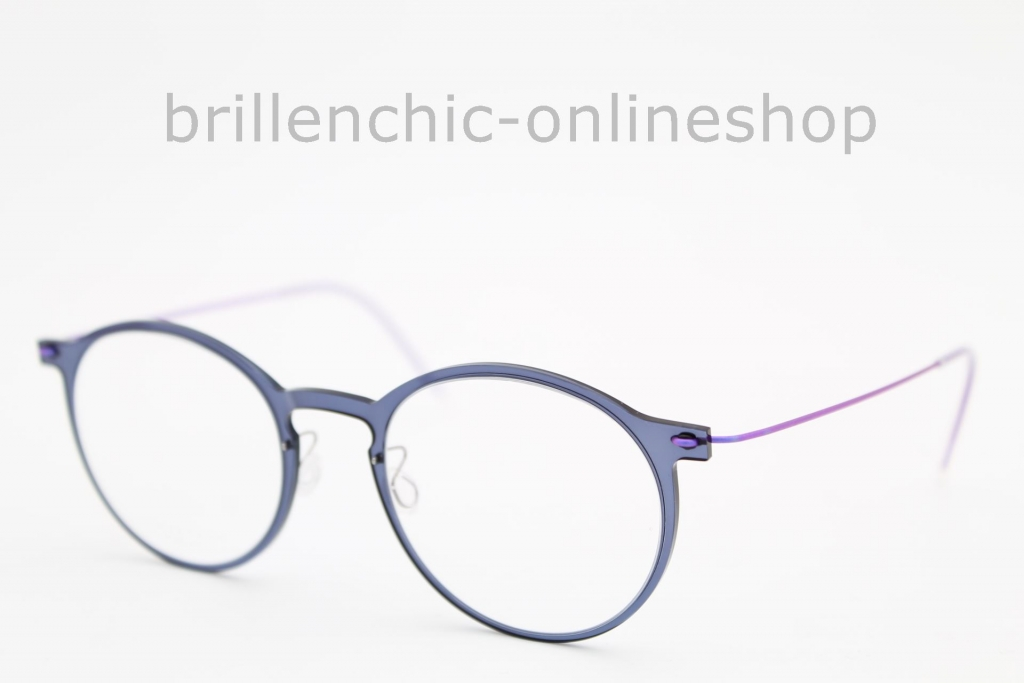 "LINDBERG NOW 6541 C14 77 TITANIUM ""NEW"""