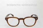 "OLIVER PEOPLES SHELDRAKE OV 5036 1579 ""NEW"""