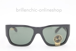 "Ray Ban WAYFARER NOMAD RB 2187 901/31 ""NEW"""
