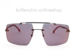 "CARRERA 8034SE 003 matt SPECIALEDITION ALFA RACING ""NEW"""