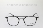 ee701008954 Brillenchic-onlineshop in Berlin - RAY BAN Page 4