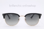 "Persol PO 3105S 3105 112871 - CELLOR ""NEW"""