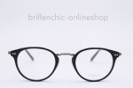 "OLIVER PEOPLES CODEE OV 5423U 5423 1681 ""NEW"""