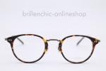 "OLIVER PEOPLES CODEE OV 5423U 5423 1654 ""NEW"""