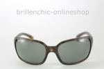 8f4abcfa930c5 Brillenchic-onlineshop in Berlin - Ray Ban Page 16