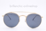 "Ray Ban RB 3647N 3647 9210R5 ""NEW"""