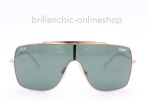"Ray Ban WINGS II RB 3697 3697 905071 ""NEW"""