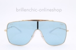 "Ray Ban WINGS II RB 3697 3697 919680 ""NEW"""
