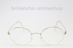 2c8281d03b0 Brillenchic-onlineshop in Berlin - Lindberg Page 7