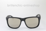 "Ray Ban JUSTIN RB 4165 622/5A ""NEW"""