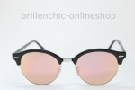 b89935dcb Brillenchic-onlineshop in Berlin - Ray Ban RB 3647N 3647 001