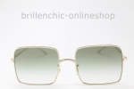 "OLIVER PEOPLES RASSINE OV 1236S 1236 5035/8E ""NEW"""