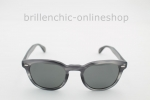 "OLIVER PEOPLES SHELDRAKE SUN OV 5036S 5036 1661/P2 - POLARIZED ""NEU"""