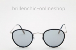 fc2f8e7650f Brillenchic-onlineshop in Berlin - Exclusive Sunglasses by OLIVER ...