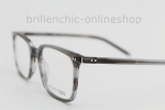 "OLIVER PEOPLES O´MALLEY OV 5183 col. 1003  ""NEU"""