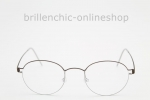 cf23a830a57 Brillenchic-onlineshop in Berlin - Lindberg Page 11