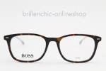"HUGO BOSS 1015 086 ""NEW"""