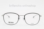 "HUGO BOSS 1067F 124 ""NEW"""