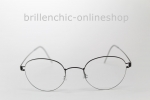 e33c5ebfd3c9 Brillenchic-onlineshop in Berlin - LINDBERG Page 6