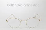 d318d995b4b Brillenchic-onlineshop in Berlin - Lindberg Page 3
